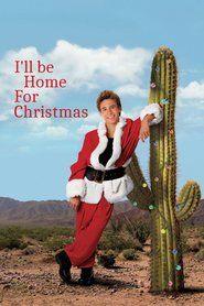Best 25+ Christmas movies online ideas on Pinterest | Watch ...