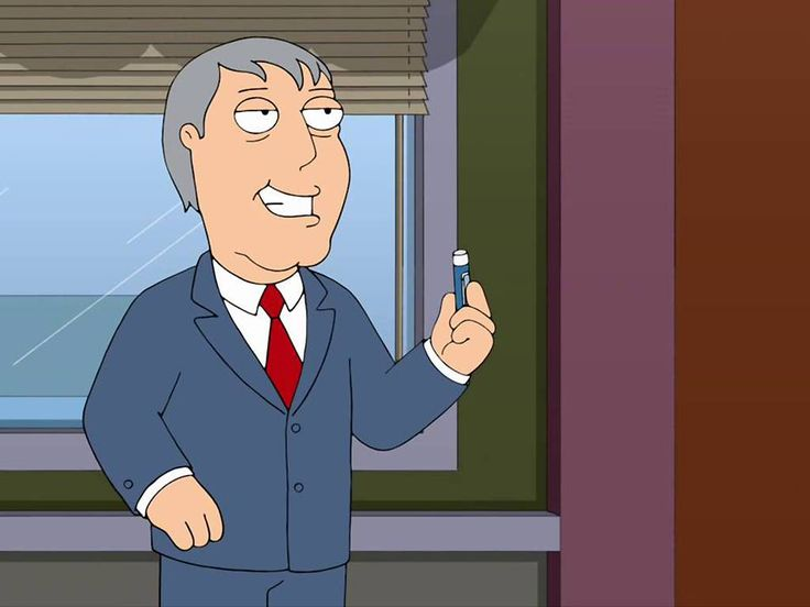Adam West's 'Family Guy' character getting a proper sendoff https://tmbw.news/adam-wests-family-guy-character-getting-a-proper-sendoff  Adam West passed away earlier this month , but his legacy will live on as Mayor of Quahog during the next season ofFamily Guy .The late actor, who died at the age of 88 on June 10 , is best known for starring as Batman in the iconic 1960s TV series but he also has a recurring role onFamily Guy.Mayor Adam West, the delusional politician, appears in more…