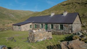 Blog : Remote Power UK, Off-grid renewable solutions brought to you by Raine or Shine