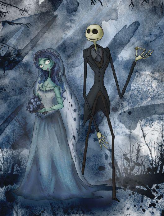 The Ragdoll Bride by WaterLily-95.deviantart.com on @deviantART