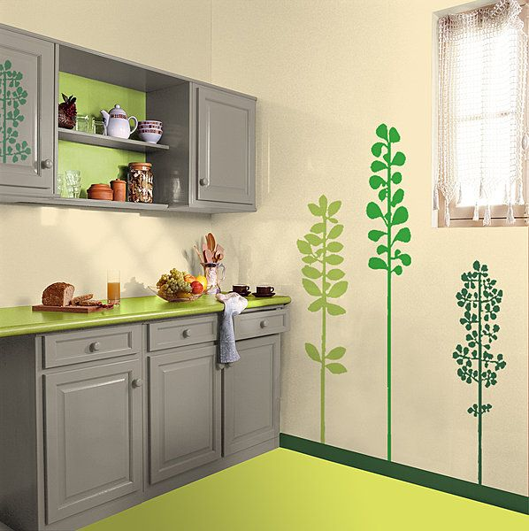 Best 20 relooker cuisine ideas on pinterest renovation for Relooker cuisine rustique