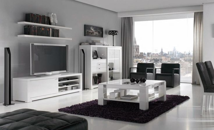save learn more at mueblesmobelk6 es mueble salón jr03 pin 3 heart 1