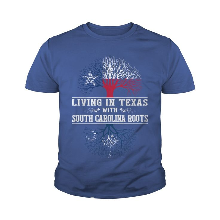 024-LIVING IN TEXAS WITH SOUTH CAROLINA ROOTS #gift #ideas #Popular #Everything #Videos #Shop #Animals #pets #Architecture #Art #Cars #motorcycles #Celebrities #DIY #crafts #Design #Education #Entertainment #Food #drink #Gardening #Geek #Hair #beauty #Health #fitness #History #Holidays #events #Home decor #Humor #Illustrations #posters #Kids #parenting #Men #Outdoors #Photography #Products #Quotes #Science #nature #Sports #Tattoos #Technology #Travel #Weddings #Women