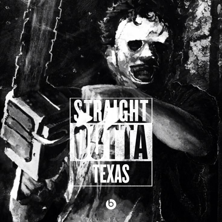 25 Best Ideas About Texas Chainsaw Massacre On Pinterest: 274 Best Ah Yes, Chainsaws Images On Pinterest