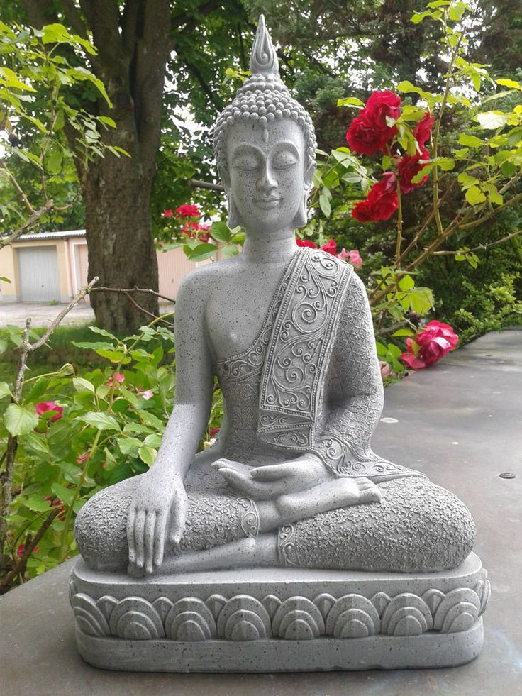17 best ideas about thai buddha statue on pinterest buddhist art golden buddha and buddha statues. Black Bedroom Furniture Sets. Home Design Ideas