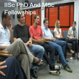 Full Doctoral Scholarships in Economics for International Students , and applications are submitted till May 7, 2015. Sant'Anna School of Advanced Studies and University of Strasbourg are offering four full scholarships for doctoral program in economics for the academic year 2015-2016. - See more at: http://www.scholarshipsbar.com/full-doctoral-scholarships-in-economics.html#sthash.pQFMeTRP.dpuf