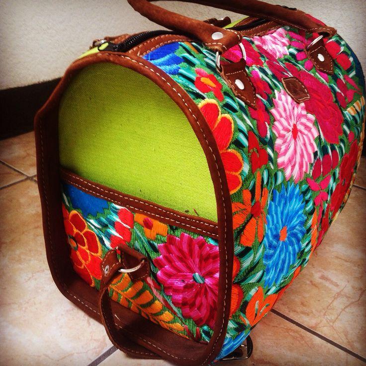 Carteras de Flores de Cuero , contactarme a Jgarcia2922@gmail.com