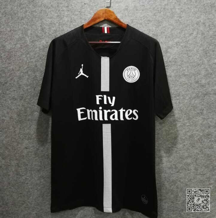 Camisa 2 corinthians 19-20 Camisa psg, Camisas de futebol e