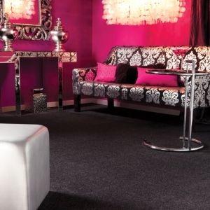 9 best images about tapijt inspiratie on pinterest - Size tapijt in de woonkamer ...