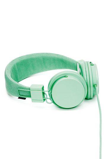 welp, now that my bose headphones are broken...