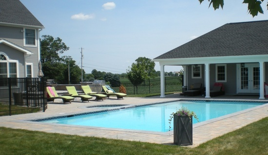 11 Best Best Swimming Pool Designs Images On Pinterest Pools Swiming Pool And Swimming Pools