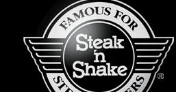 The Steak n Shake  Company (Steak n Shake) is engaged in the ownership, operation and franchising of Steak n Shake restaurants. As of Septe...