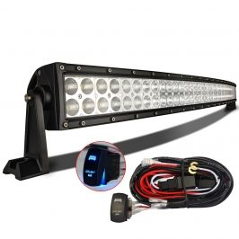 "Online store 4 wheel parts led light bar,led warning light bar, warning light bar, auto led light bar, auto led light, wireless led light bar, wire led light bar, 52"" led light bar, thin led light bar, 12"" led light bar, led light bar 4x4, 24"" led light bar, slim led light bar, led light bar truck,"