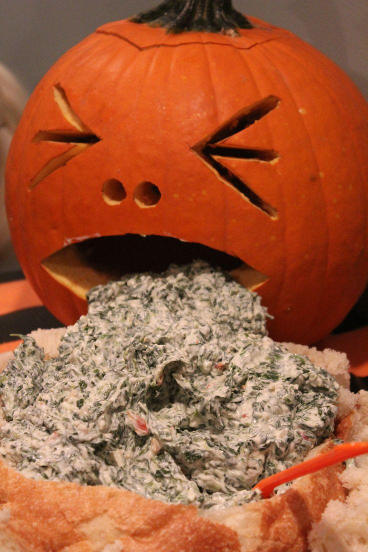 Best 20+ Pumpkin throwing up ideas on Pinterest | Puking pumpkin ...