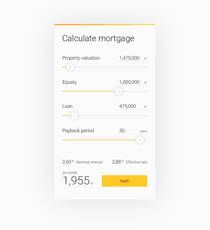 Btm graph banking 1 1.0 01