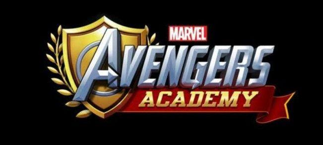 Découvrez le teaser de #MarvelAvengersAcademy, le jeu pour mobile avec les Avengers version ado