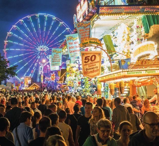 28+ Veranstaltungen stockholm dezember 2019 Trends