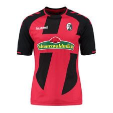 Fußball-Trikots vom SC Freiburg | eBay