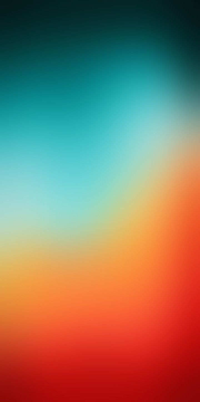 Ios13wallpaper Apple Wallpaper Iphone Iphone Wallpaper Iphone Background Wallpaper