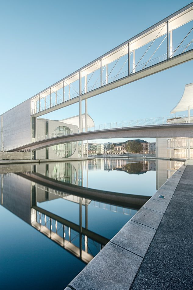 berlin-regierungsviertel