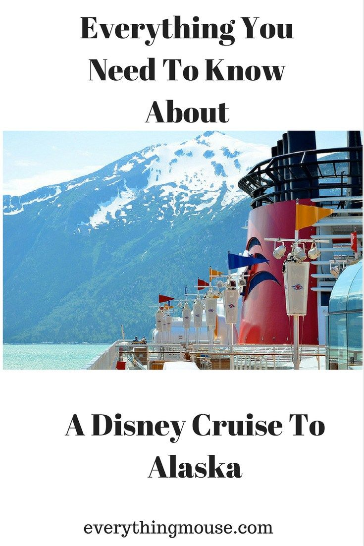 Are you thinking of booking a Disney Alaska Cruise? Sailing on a Disney cruise ship is one of the most magical ways to see Alaska. The Disney Wonder cruise ship sails from Vancouver on her Alaskan …