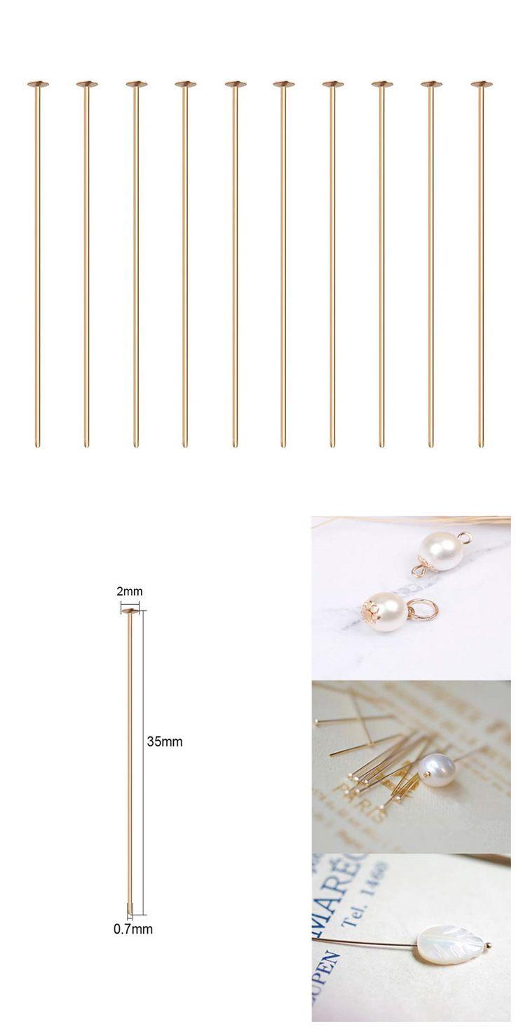 6-30MM Ribbon Clip Clamp Cord Crimp End Cap Tip Necklace Bracelet Connector hot