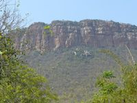 Tirupati 2 Nights Family Package With Darshan