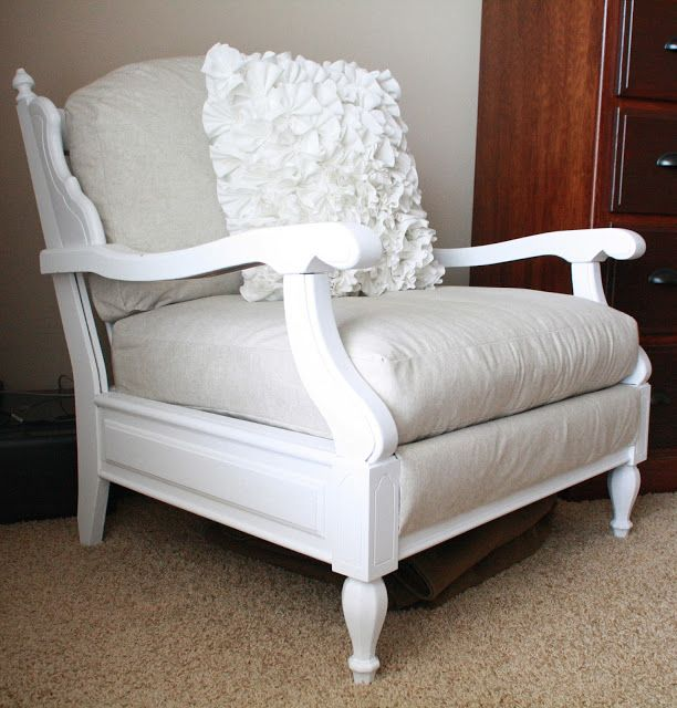 17 Best Images About JACOBEAN FURNITURE On Pinterest .