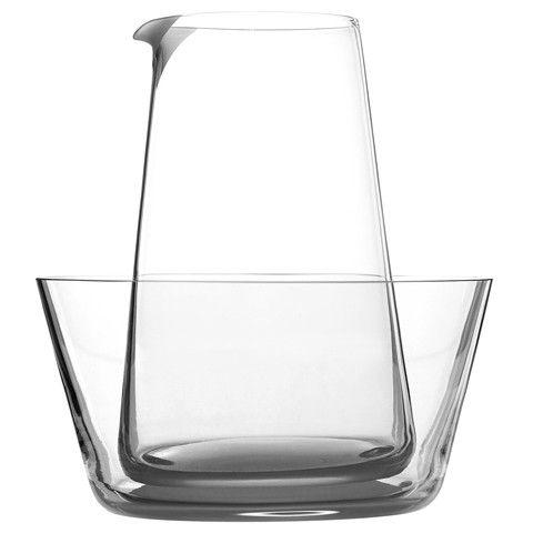 Skrufs Glasbruk, Ingegerd Råman