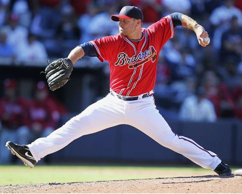 'A Way Out:' Billy Wagner autobiography directed at SW Va. youth