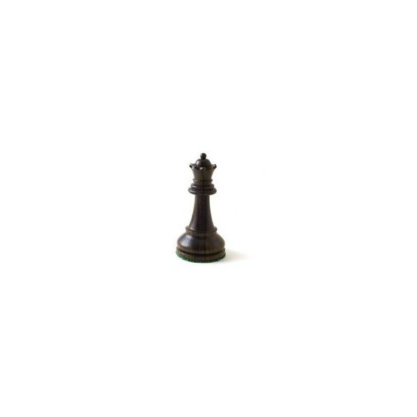 2009 November « Chess Sets, Chess Pieces, Chess Computers ❤ liked on Polyvore featuring chess, accessories, filler, objects and black