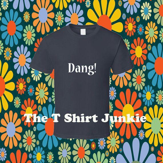 17 best ideas about joe dirt dang on pinterest joe dirt memes joe dirt and joe dirt quotes. Black Bedroom Furniture Sets. Home Design Ideas