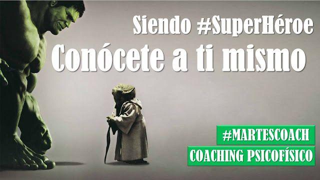 Siendo #Superheroe v3 Conócete a ti mismo #MartesCoach http://www.nego2cio.com/2017/11/siendo-superheroe-v3-conocete-ti-mismo.html?utm_campaign=crowdfire&utm_content=crowdfire&utm_medium=social&utm_source=pinterest