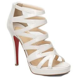 Christian Louboutin Fashion high heels, fashion girls shoes and men shoes all