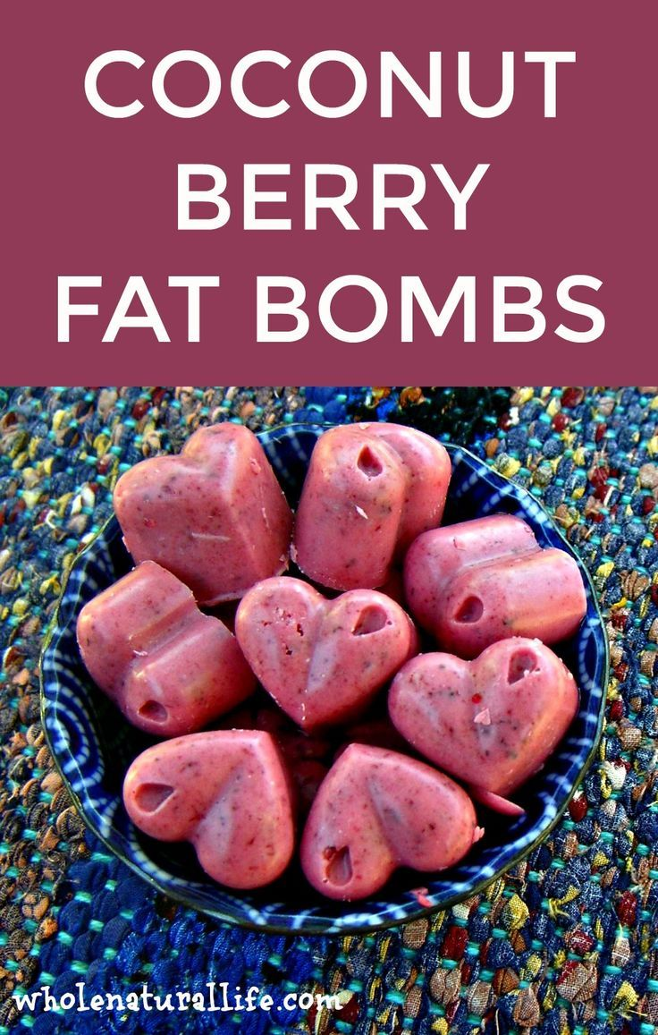 Coconut oil fat bombs recipe   Easy fat bombs   Paleo fat bombs   Dairy-free fat bombs
