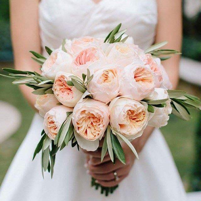 Сайты свадебный букет невесты 2017, цветов спб цветоптторг