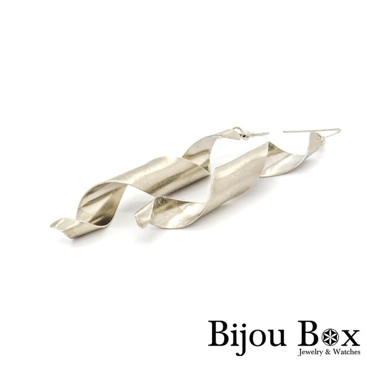 Earrings bronze silver plated | Check out now... www.bijoubox.gr  #BijouBox #χειροποίητα #κοσμήματα #Earrings #Σκουλαρίκια #Handmade #Ελλάδα #Greece #Greek #madeingreece #onlylove #silver #silverplated #luxus #passion #jwlr #jewelry