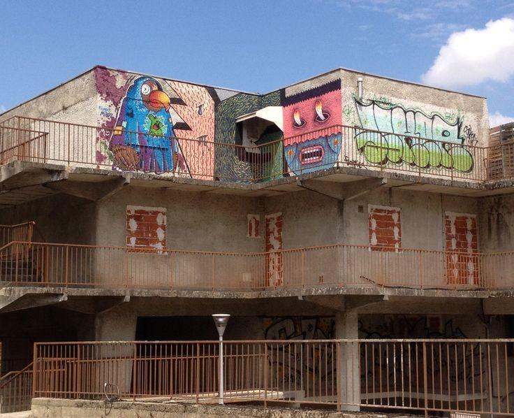 DÉBAT - « Copropriétés dégradées : prévenir ou reconstruire ? », Toulouse (31000), Haute-Garonne