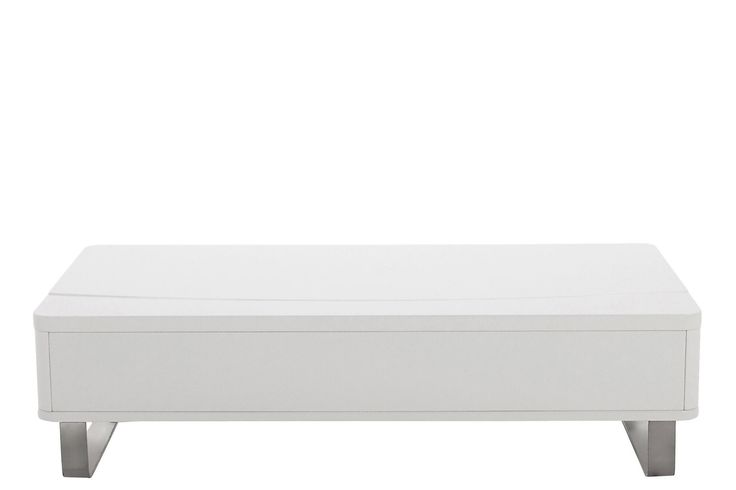 Couchtisch Weiss Hochglanz Woody 169 00248 Modern Jetzt Bestellen Unter Moebelladendirektde Wohnzimmer Tische Couchtische Uidb81be77d 5de0 5819