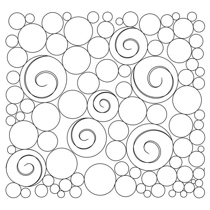 26 Best Long Arm Quilt Patterns Images