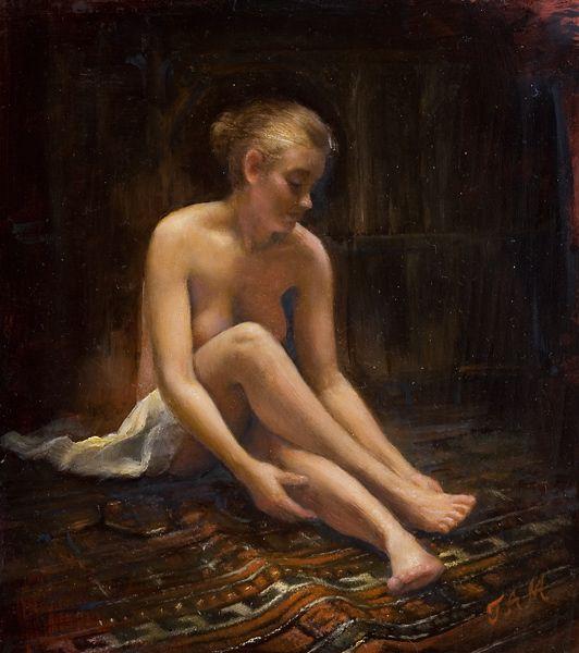 nudist i norge norske jenter naken