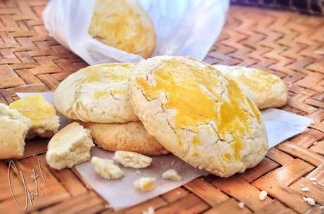 Na Lontan, Bonbon la RouRoute. Bonbon gras de l'Ile de la Réunion. Un bonbon lontan. Le gout péi oté ! www.yumhbox.com