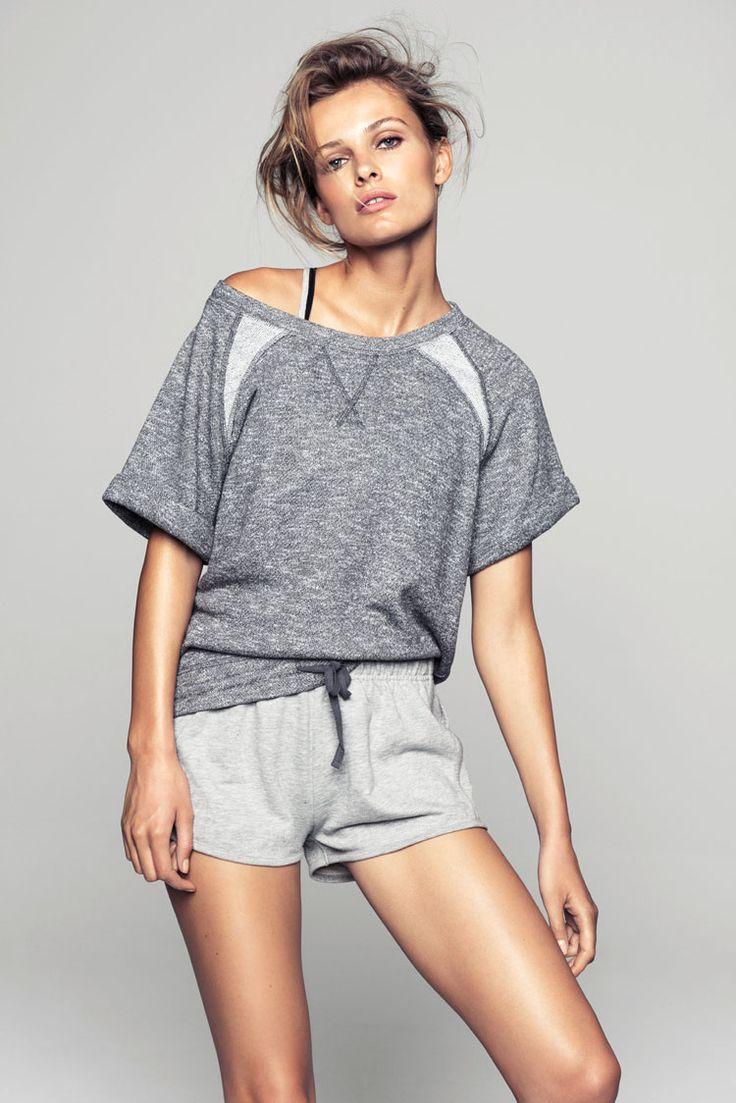 Mango Sportswear / Yoga                                                                                                                                                      More