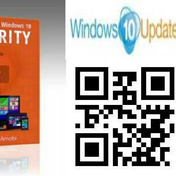 "Receive Your Complimentary eBook NOW! ""Introduction to Windows 10 Security (a $24.95 value) FREE for a limited time"" An 87 page fully updated guide to understanding security in Windows 10. This book covers: The current security landscape: Microsoft has taken a comprehensive top down approach to securing Windows 10  youll learn why this is happening. Securing Windows 10 for the consumer: This book is full of practical information about using the tools Microsoft provides to lock down your PC…"