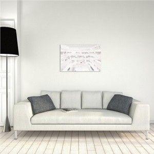 Nous décorons #Appartement 92100 #Boulogne-Billancourt