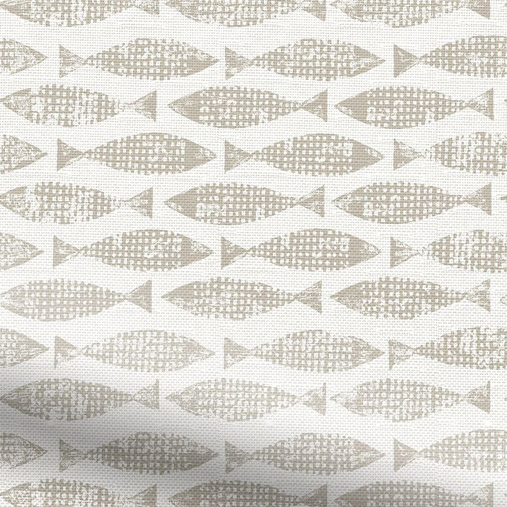 Samaki Neutral Roman Blind