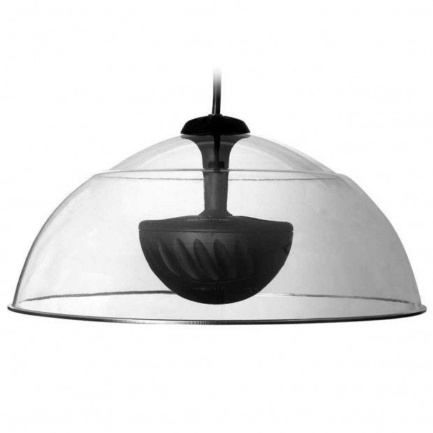Soundtube FP6020-II Sound-Focusing Dome Speaker