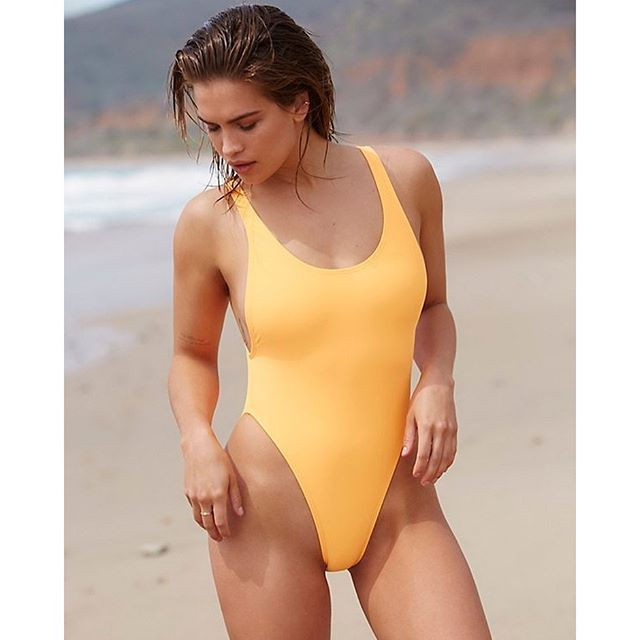 See And Save As Various Bathing Suits Over The Years Non Nude Porn Pict