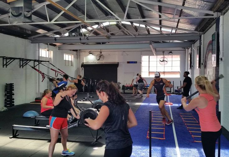What better way to Wipeout on Monday than with a bunch of awesome people smashing or an Athlerica session with the world leaders in HIIT! F45 Training!!! #love #f45trainingsouthmelbourne #f45training #southmelbourne #hiit #funtional #fitness #group #teamtraining #lifechanging #gym #workout #live #life #healthy #Melbourne #getripped #getresults #train #hard #resistance #strength #results #redzonechallenge #redzone #challenge by f45_training_south_melbourne