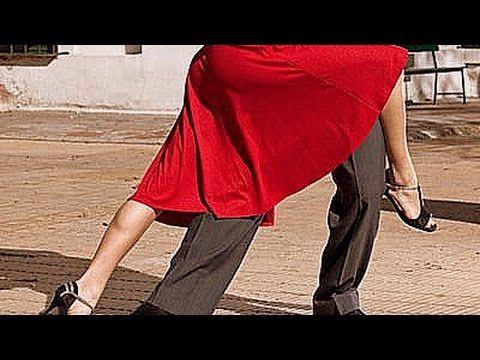 A. Piazzolla Concert d´aujourd'hui Histoire Tango (van Riet & Sohm)